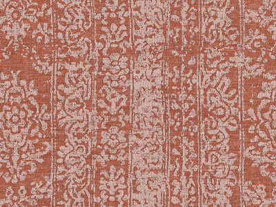 L'art de tissage pattern
