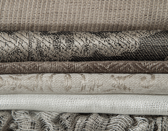 linen fabric by metre