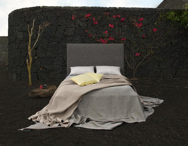 LEITNER Leinen Sortiment: Bettbezüge, Polster und mehr